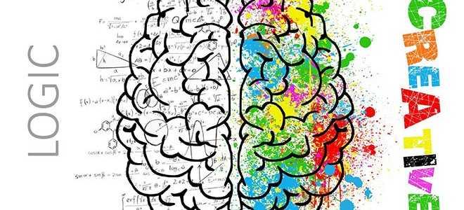 Может ли человек научиться работать творчески
