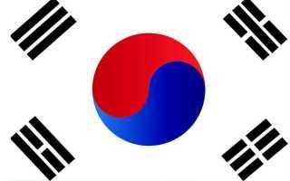 Как быстро выучить корейский язык
