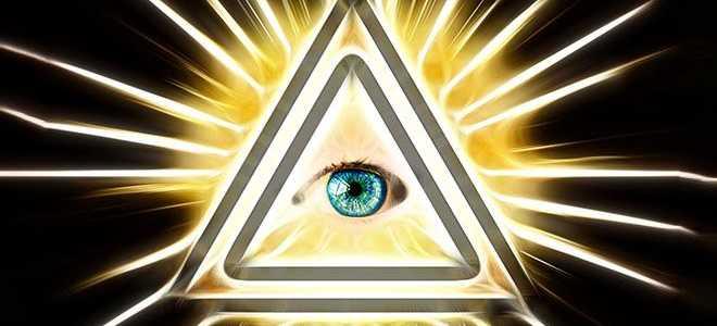 Что такое третий глаз у человека и как его открыть