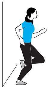 упражнение1