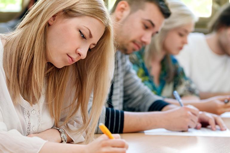 Добиться регулярности обучения