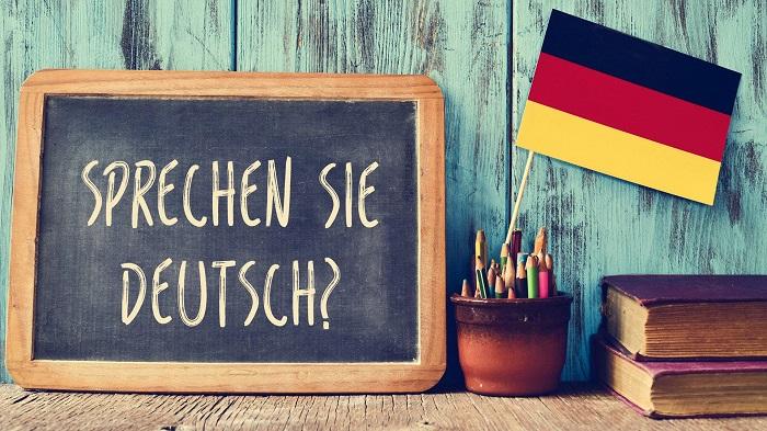 как выучить немецкий язык самостоятельно с нуля в домашних услов