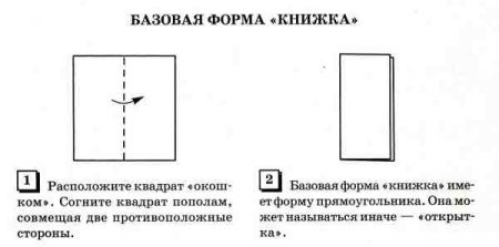 БФ книжка