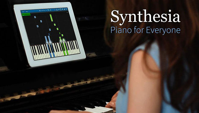 synthesiagame