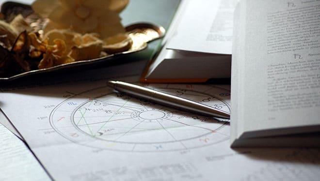 астрологические прогнозы знаки зодиака