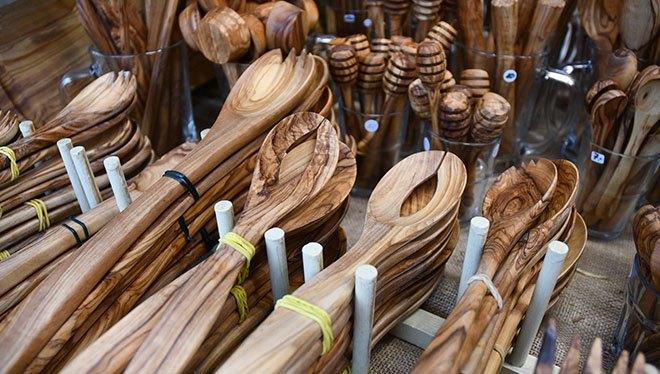 продажа деревянных изделий